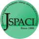 Japanese Society of Pediatric Allergy and Clinical Immunology